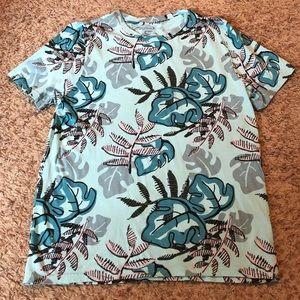 [Arizona] T-shirt